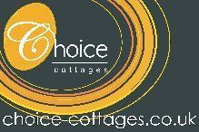 Choice Cottages